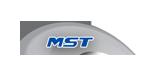 interpart-logo