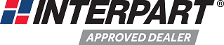 Interpart_Approved Dealer Logo_small